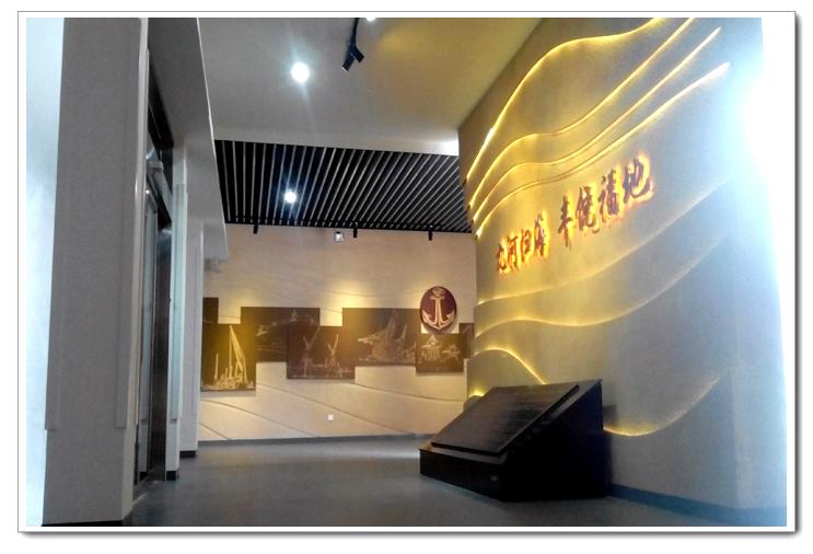 黄骅博物馆 (3).jpg