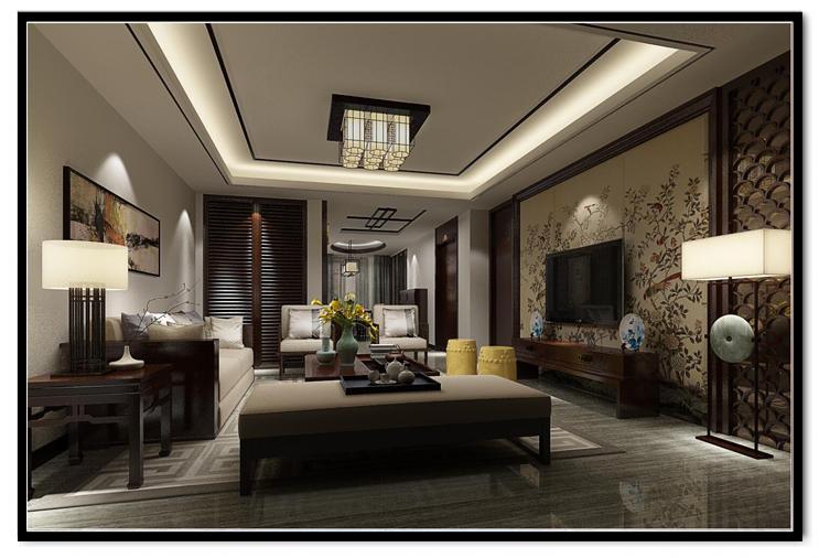 中式家装2.jpg