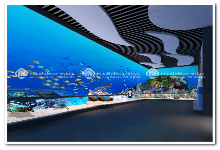 海洋馆11.jpg