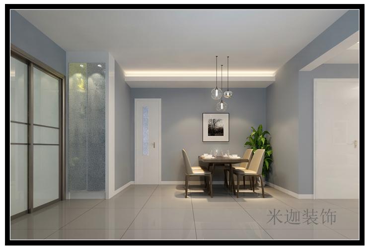 家装设计30-743x743.jpg