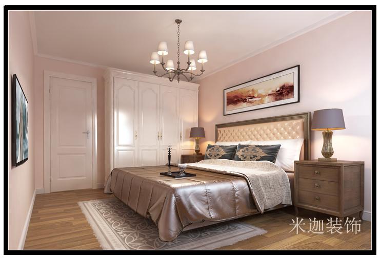 二居室装修2.jpg