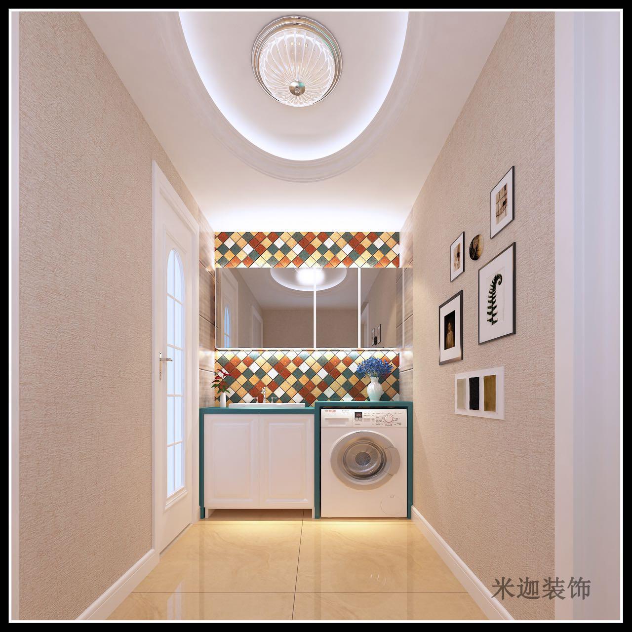 2居室效果图mmexport1492923940056.jpg