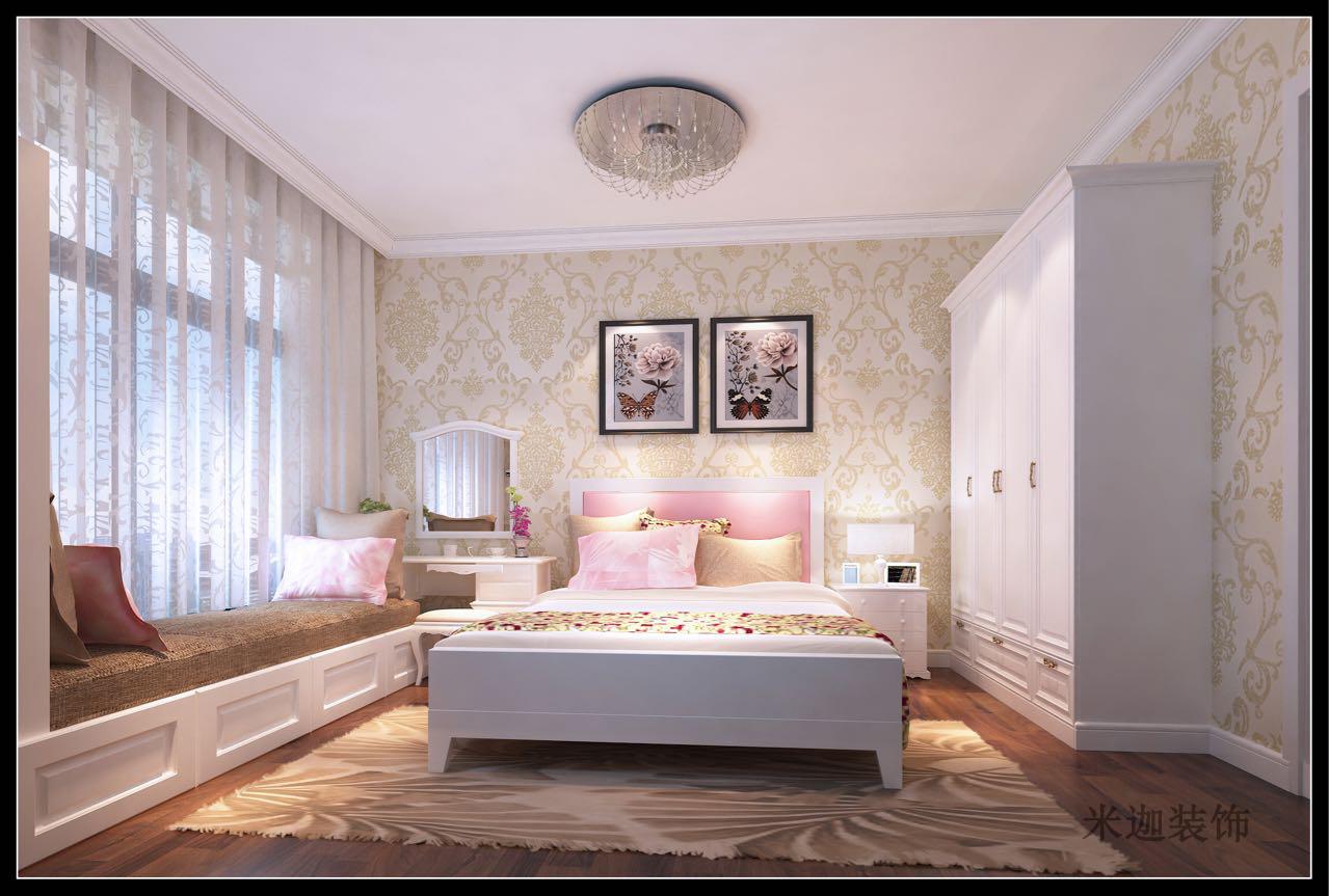 2居室效果图mmexport1493865449519.jpg