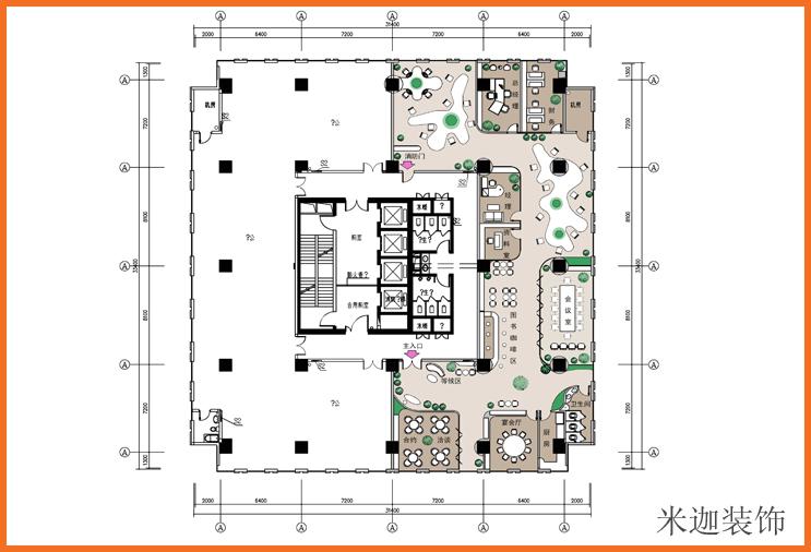 城建集团-平面布置图.jpg