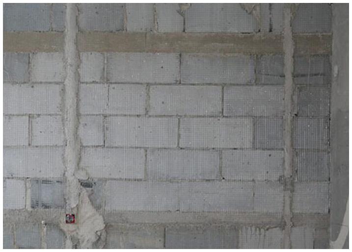 新建墙.jpg