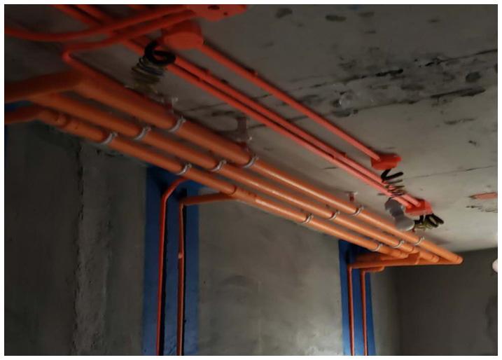 水电路改造.jpg